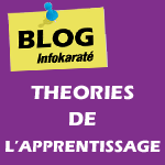 Th�ories de l'apprentissage