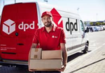 DPD France