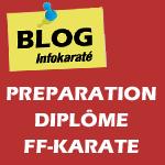 01-blog-preparer-un-diplome.png